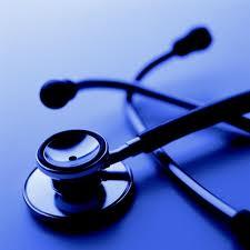 Priorité à la santé: Philippe FOLLIOT interroge la ministre