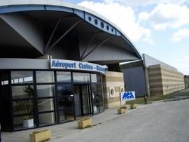 Aéroport Castres-Mazamet : les parlementaires sud-tarnais soutiennent la demande de rencontre de ses financeurs avec la ministre
