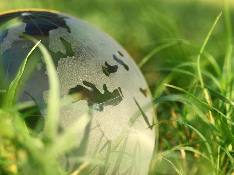 Rénovation énergétique : Philippe FOLLIOT interroge le ministre de la transition écologique et solidaire