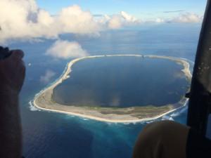 Philippe FOLLIOT interroge le Gouvernement sur les Accords de pêche conclus entre la France et le Mexique pour l'île de La Passion – Clipperton