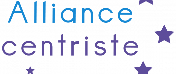 Compte-rendu du comité exécutif de l'Alliance centriste, parti associé de la majorité présidentielle