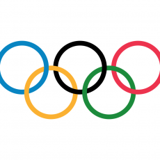 Philippe FOLLIOT en séance sur le projet de loi relatif à l'organisation des Jeux-Olympiques et Paralympiques 2024