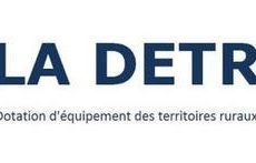 DETR : Philippe FOLLIOT et Muriel ROQUES ETIENNE défendent les demandes des communes de la circonscription !