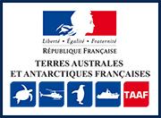 Philippe FOLLIOT nommé membre titulaire au sein du Conseil consultatif des Terres Australes et Antarctiques Françaises