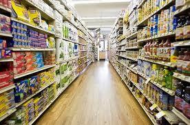 Proposition de loi sur la gestion locale des surplus alimentaires