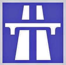 Projet d'autoroute castres-Toulouse