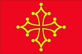 Drapreau Occitan