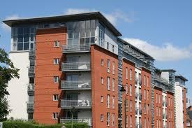 Politiques publiques en faveur du logement