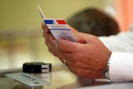 Projet de loi modifiant les prochaines élections cantonales et régionales