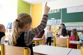 Projet de loi sur la refondation de l'école