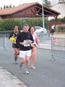 10km castres 2013  (5)