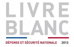 Livre blanc de la défense et de la sécurité nationale 2013