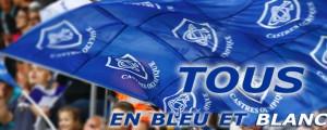 castres-olympique-rugby-tous-en-bleu-et-blanc