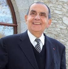 Monsieur Pierre FABRE