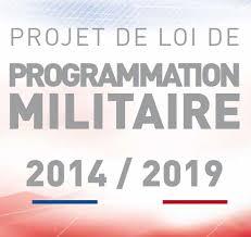 LPM 2014-2019