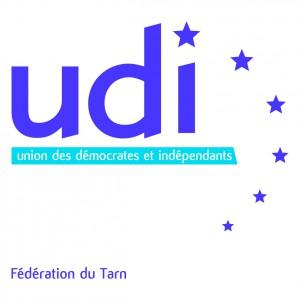 UDI 81