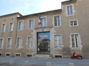 MairieCastres