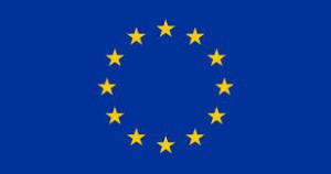 Drapeau européen1
