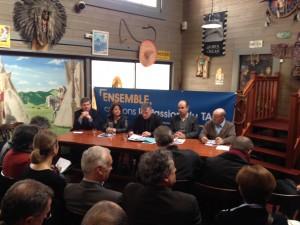 conf samedi 21 Passion du Tarn Albi