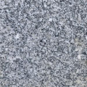 granit tarn