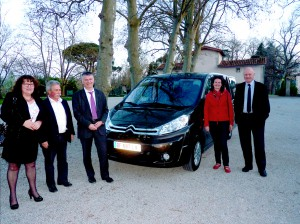P_folliot vehicule omeps 2015