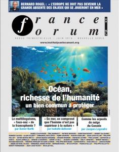 france_forum_nouvelle_formule_n_58 couv hd