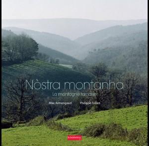 Livre Nòstra Montanha
