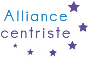 Logo_AC_HD-7