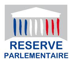 Réserve-parlementaire