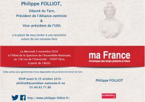 invitation-ma-france-1