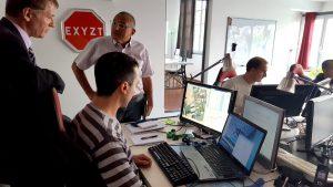 Visite-exyzt-1-300x169