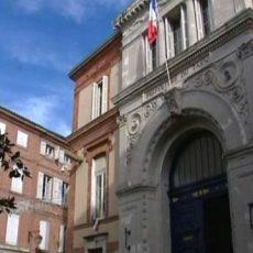 Covid-19 : coordination entre les services de l'Etat et les parlementaires dans le Tarn