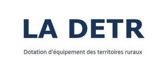 Philippe FOLLIOT en commission DETR