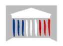 Publication du rapport d'information FOLLIOT sur l'activité de la délégation française auprès de l'AP-OTAN