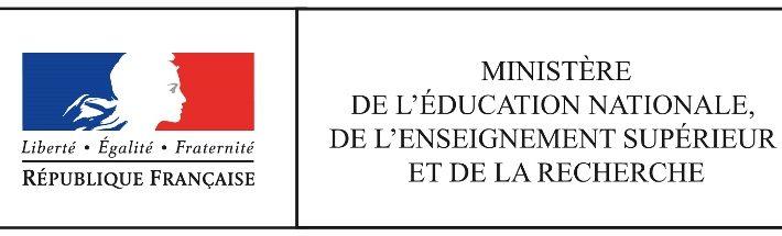Loi Blanquer pour une École de la confiance: Philippe FOLLIOT répond à la désinformation