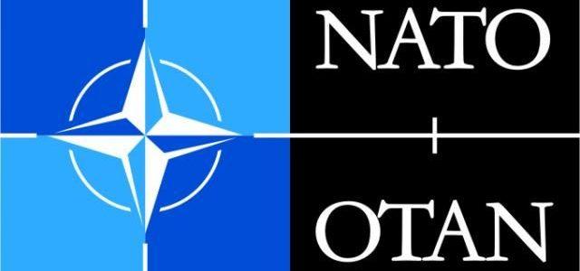 Philippe FOLLIOT présente l'Assemblée parlementaire de l'OTAN à ses collègues de la Commission de la Défense nationale et des forces armées