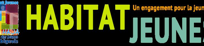 Assemblée générale de l'association «Habitat des Jeunes en Albigeois»