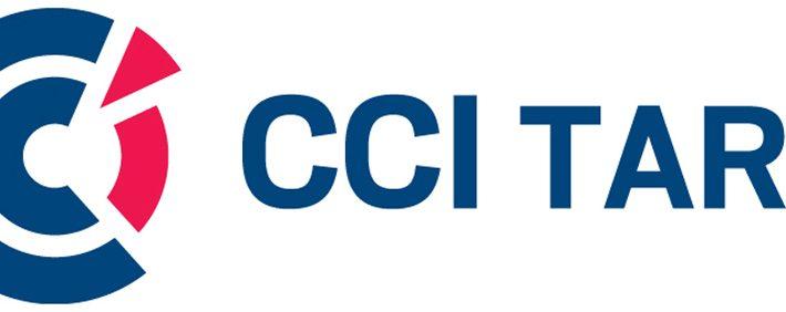 Suppression du « prélèvement France Télécom » des Chambres de Commerce et d'Industrie
