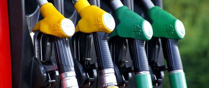 Philippe FOLLIOT pose une question écrite sur le tarif réduit de la taxe intérieure de consommation du gazole non-routier