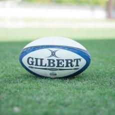 Philippe FOLLIOT défend le rugby professionnel français