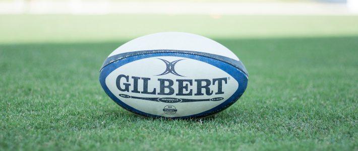 L'Amicale Parlementaire de Rugby échange avec Tech XV