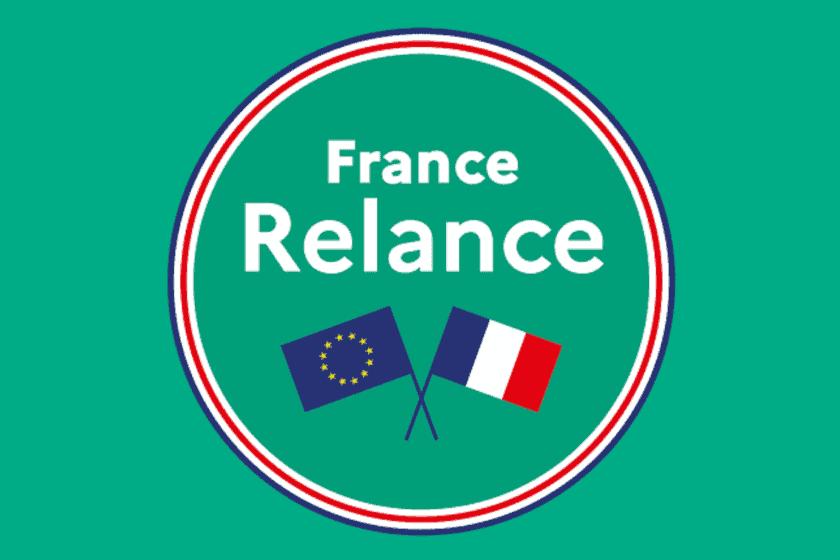Présentation du plan « France Relance » – Philippe FOLLIOT – Sénateur du Tarn