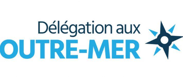 Philippe Folliot désigné co-rapporteur d'une étude pour la délégation sénatoriale aux outre-mer