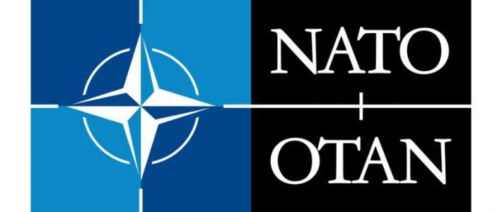 Implantation du Centre d'excellence OTAN (CEO) pour l'espace à Toulouse