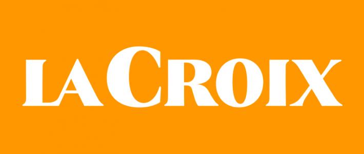 La Croix publie une tribune de Philippe Folliot