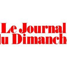 Tribune publiée dans le JDD – Pourquoi je voterai contre le projet de loi relatif à l'article 1er de la Constitution