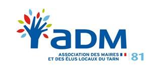 Projet de  loi 4D : réunion de travail avec l'association des maires du Tarn