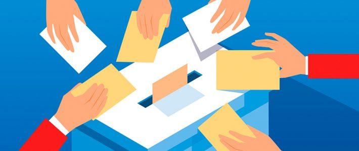 Edito – Démocratie.0