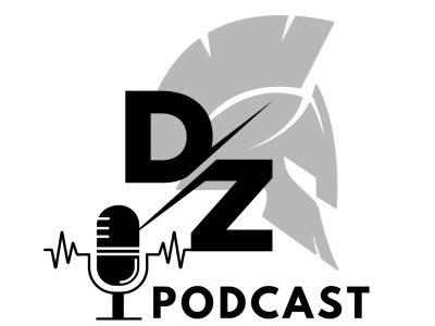 8e RPIMA, importance des armées, enjeux géostratégiques : le magazine réputé Défense Zone choisit Philippe Folliot pour son premier podcast avec un homme politique